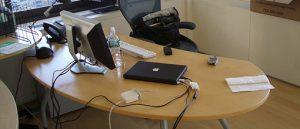 office-environment-hvac-call-center